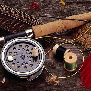 Охотничьи и рыболовные магазины Кушнаренково