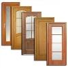 Двери, дверные блоки в Кушнаренково