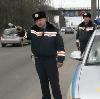 ГАИ, ГИБДД в Кушнаренково