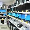 Компьютерные магазины в Кушнаренково