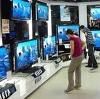 Магазины электроники в Кушнаренково