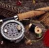 Охотничьи и рыболовные магазины в Кушнаренково