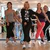 Школы танцев в Кушнаренково