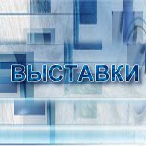 Выставки Кушнаренково