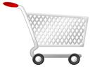 Мегаселл - иконка «продажа» в Кушнаренково