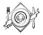 Аквапарк Планета - иконка «ресторан» в Кушнаренково